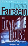 The Deadhouse (Alexandra Cooper, #4)