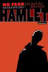 Hamlet (No Fear Shakespeare Graphic Novels)