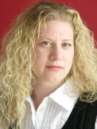 Kristina Springer