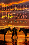Broken Dreams Anna and Lucinda's Story