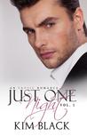 Just One Night, Vol. 1