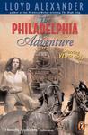 The Philadelphia Adventure (Vesper Holly #5)