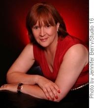 Kathleen Nance