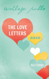 The Love Letters (Discography)