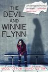 The Devil and Winnie Flynn