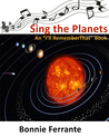 Sing the Planets