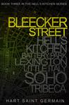 Bleecker Street (Hell's Kitchen, #3)