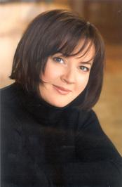 Elizabeth Noble