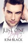 Just One Night, Vol. 2