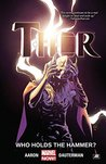 Thor, Volume 2: Who Holds the Hammer?