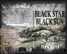 Black Star Black Sun