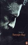 The Best of Satyajit Ray