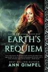Earth's Requiem (Earth Reclaimed #1)