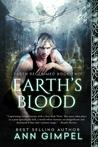Earth's Blood (Earth Reclaimed, #2)