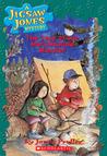 The Case of the Marshmallow Monster (Jigsaw Jones, #11)