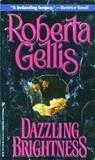Dazzling Brightness (Greek Myths, #1)