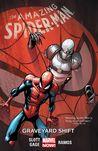 Amazing Spider-Man, Vol. 4: Graveyard Shift
