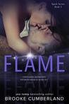 Flame (Spark, #3)