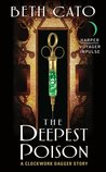 The Deepest Poison (Clockwork Dagger, #0.5)