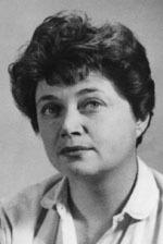 Edith Konecky