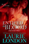 Enticed By Blood (Sweetblood #4.5)