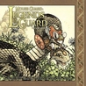 Mouse Guard: Legends of the Guard, Vol. 3