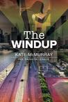 The Windup (The Rainbow League, #1)