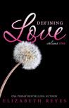 Defining Love (Volume 1)