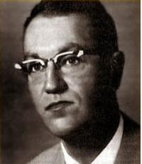 Thomas Burnett Swann