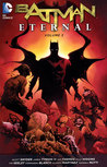 Batman: Eternal, Volume 3