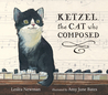 Ketzel, the Cat Who Composed