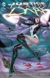 Justice League Dark, Volume 6: Lost in Forever