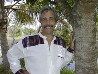 Gerald Hausman