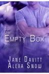The Empty Box (The Square Peg, #3)