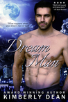 Dream Man (Dream Weavers #1)
