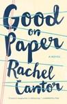 Good on Paper