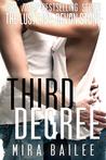 Third Degree (The Lust List: Devon Stone #3)