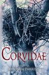 Corvidae