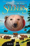 The Longest Day (Seekers: Return to the Wild #6)