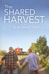 The Shared Harvest