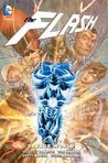 The Flash, Vol. 7: Savage World