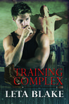 Training Complex (Training Season, #2)