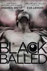 Black Balled (Black Balled, #1)