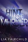 A Hint of Murder (A Hint of Murder #1-3)