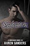 Salvation (Surrender, #3)