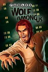 Fables: The Wolf Among Us, Volume 1 [#1-24]