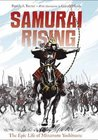 Samurai Rising: The Epic Life of Minamoto Yoshitsune