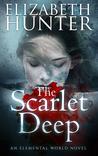 The Scarlet Deep (Elemental World, #3)