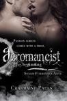 Aeromancist: The Beginning (Seven Forbidden Arts, #2)