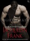 Nightwalker (The World of Nightwalkers, #5)